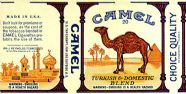 CamelCollectors https://camelcollectors.com/assets/images/pack-preview/AU-001-10.jpg