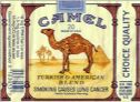 CamelCollectors https://camelcollectors.com/assets/images/pack-preview/AU-001-13.jpg