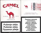 CamelCollectors https://camelcollectors.com/assets/images/pack-preview/BA-002-13.jpg