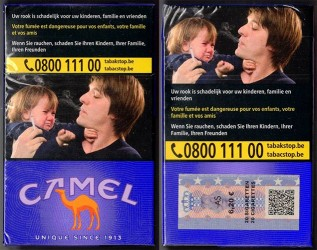 CamelCollectors https://camelcollectors.com/assets/images/pack-preview/BE-022-24.jpg