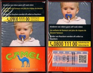 CamelCollectors https://camelcollectors.com/assets/images/pack-preview/BE-022-25.jpg