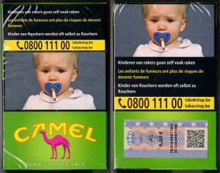 CamelCollectors https://camelcollectors.com/assets/images/pack-preview/BE-022-26.jpg