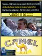 CamelCollectors https://camelcollectors.com/assets/images/pack-preview/BE-024-45.jpg