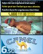CamelCollectors https://camelcollectors.com/assets/images/pack-preview/BE-024-77.jpg