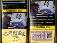CamelCollectors https://camelcollectors.com/assets/images/pack-preview/BE-025-21.jpg