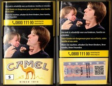 CamelCollectors https://camelcollectors.com/assets/images/pack-preview/BE-025-25.jpg