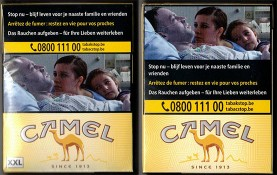 CamelCollectors https://camelcollectors.com/assets/images/pack-preview/BE-025-28.jpg