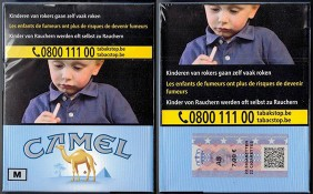 CamelCollectors https://camelcollectors.com/assets/images/pack-preview/BE-025-35.jpg