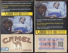 CamelCollectors https://camelcollectors.com/assets/images/pack-preview/BE-025-42.jpg