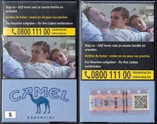 CamelCollectors https://camelcollectors.com/assets/images/pack-preview/BE-025-44.jpg