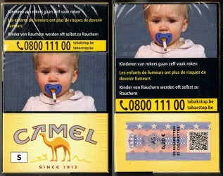 CamelCollectors https://camelcollectors.com/assets/images/pack-preview/BE-025-46.jpg