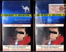 CamelCollectors https://camelcollectors.com/assets/images/pack-preview/BO-004-73-5d88c4740d70c.jpg