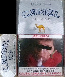 CamelCollectors https://camelcollectors.com/assets/images/pack-preview/BO-019-13-601a5a540c6e6.jpg