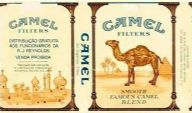 CamelCollectors https://camelcollectors.com/assets/images/pack-preview/BR-001-03.jpg