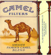 CamelCollectors https://camelcollectors.com/assets/images/pack-preview/BR-001-35.jpg