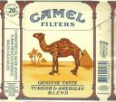CamelCollectors https://camelcollectors.com/assets/images/pack-preview/BR-001-38.jpg