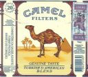 CamelCollectors https://camelcollectors.com/assets/images/pack-preview/BR-001-43.jpg