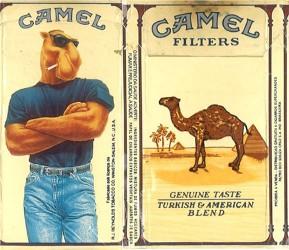 CamelCollectors https://camelcollectors.com/assets/images/pack-preview/BR-002-01-5eb92c0c0e8e6.jpg