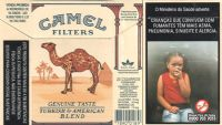 CamelCollectors https://camelcollectors.com/assets/images/pack-preview/BR-003-04.jpg