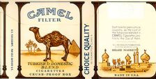 CamelCollectors https://camelcollectors.com/assets/images/pack-preview/BZ-001-02.jpg