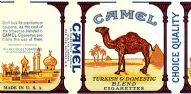CamelCollectors https://camelcollectors.com/assets/images/pack-preview/BZ-001-03.jpg
