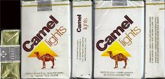CamelCollectors https://camelcollectors.com/assets/images/pack-preview/CA-000-27.jpg