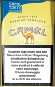 CamelCollectors https://camelcollectors.com/assets/images/pack-preview/CH-041-82.jpg