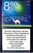 CamelCollectors https://camelcollectors.com/assets/images/pack-preview/CH-041-83.jpg