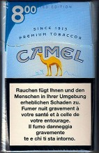 CamelCollectors https://camelcollectors.com/assets/images/pack-preview/CH-052-41.jpg