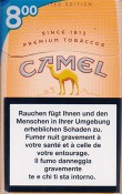 CamelCollectors https://camelcollectors.com/assets/images/pack-preview/CH-052-42.jpg