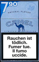 CamelCollectors https://camelcollectors.com/assets/images/pack-preview/CH-052-48.jpg
