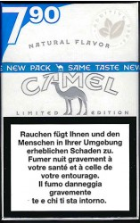 CamelCollectors https://camelcollectors.com/assets/images/pack-preview/CH-052-49.jpg