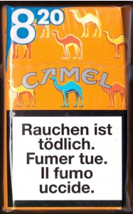 CamelCollectors https://camelcollectors.com/assets/images/pack-preview/CH-052-50-5fc3730e1b19f.jpg