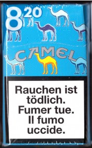 CamelCollectors https://camelcollectors.com/assets/images/pack-preview/CH-052-51-5fc37339cb46a.jpg