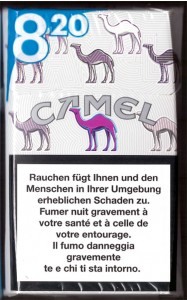 CamelCollectors https://camelcollectors.com/assets/images/pack-preview/CH-052-52-5fc373518d59d.jpg