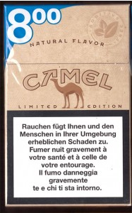 CamelCollectors https://camelcollectors.com/assets/images/pack-preview/CH-052-53-5fc3736e7a17e.jpg