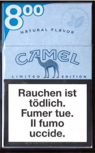 CamelCollectors https://camelcollectors.com/assets/images/pack-preview/CH-052-54-5fc37389d1d28.jpg
