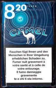 CamelCollectors https://camelcollectors.com/assets/images/pack-preview/CH-052-56-5fc373cc97c4a.jpg