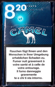 CamelCollectors https://camelcollectors.com/assets/images/pack-preview/CH-052-57-5fc373e22b983.jpg