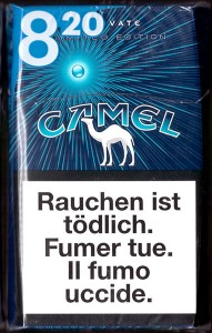 CamelCollectors https://camelcollectors.com/assets/images/pack-preview/CH-052-58-5fc373f811502.jpg