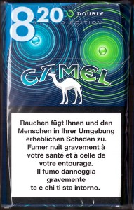 CamelCollectors https://camelcollectors.com/assets/images/pack-preview/CH-052-59-5fc3740f912a3.jpg