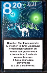 CamelCollectors https://camelcollectors.com/assets/images/pack-preview/CH-052-60-5fc3742c7857d.jpg