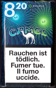 CamelCollectors https://camelcollectors.com/assets/images/pack-preview/CH-052-61-5fc37446bcd33.jpg