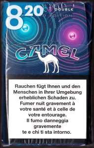 CamelCollectors https://camelcollectors.com/assets/images/pack-preview/CH-052-62-5fc3747d6fb2b.jpg