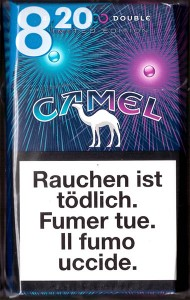 CamelCollectors https://camelcollectors.com/assets/images/pack-preview/CH-052-64-5fc374afee1e5.jpg