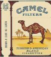 CamelCollectors https://camelcollectors.com/assets/images/pack-preview/CI-000-03.jpg