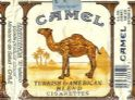 CamelCollectors https://camelcollectors.com/assets/images/pack-preview/CL-001-00.jpg