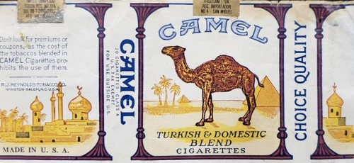 CamelCollectors https://camelcollectors.com/assets/images/pack-preview/CL-001-12-609a9264ef5a2.jpg
