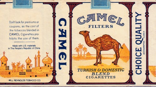 CamelCollectors https://camelcollectors.com/assets/images/pack-preview/CN-001-08-604faca847045.jpg