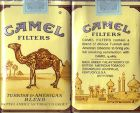 CamelCollectors https://camelcollectors.com/assets/images/pack-preview/CN-001-56.jpg